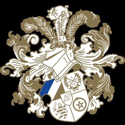 Wappen_2015_gold